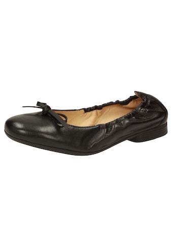 SIOUX Ballerina »Dorline-701« kaufen