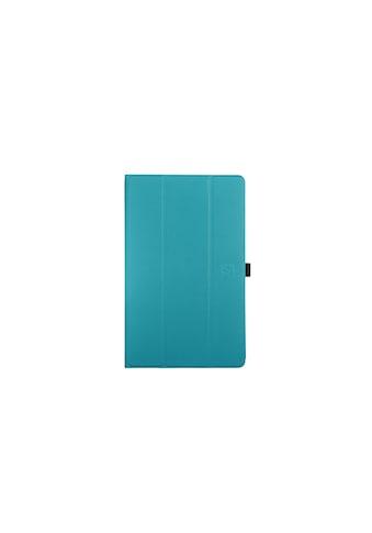 Tucano Foliocase für Samsung TAB A 2019 mit Standfunktion kaufen