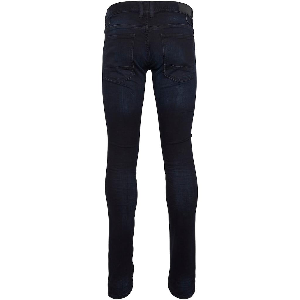 Blend Skinny-fit-Jeans »Cirrus«