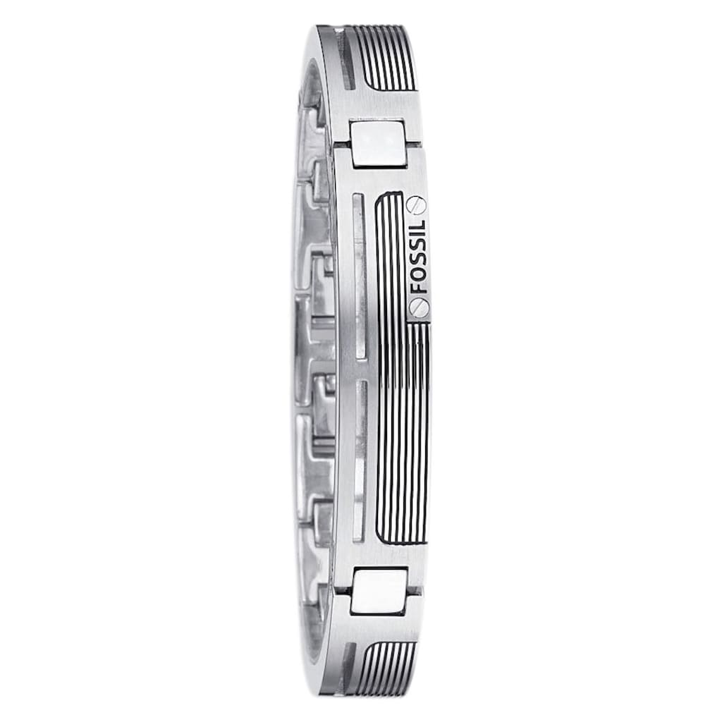 Fossil Armband »JF84476040«