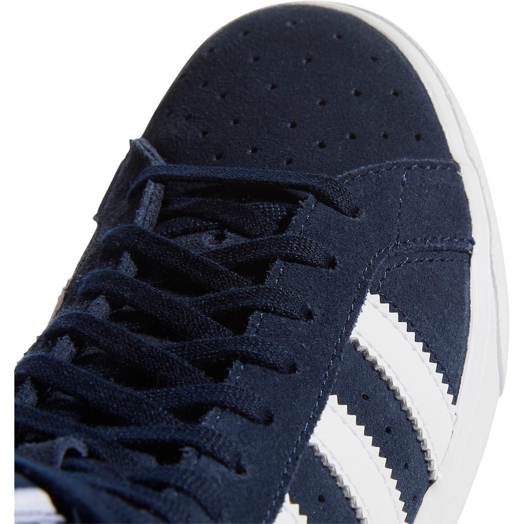 adidas Originals Sneaker »BASKET PROFI J«