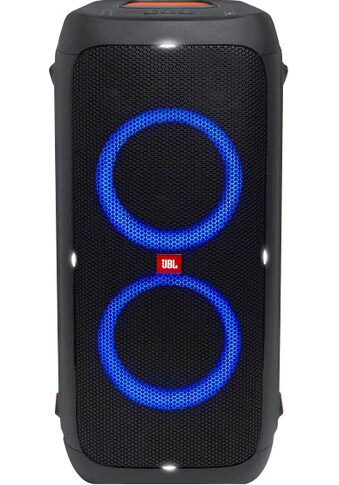 JBL »Party Box 310« Party - Lautsprecher (Bluetooth, 240 Watt) kaufen