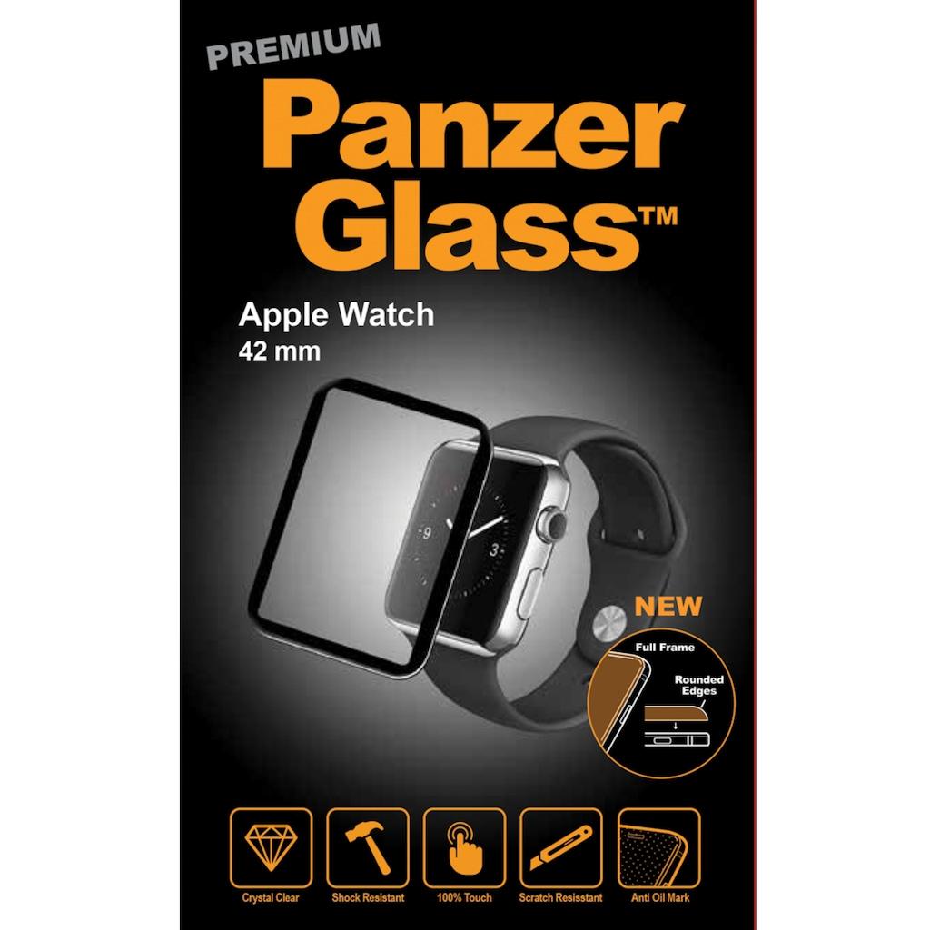PanzerGlass Schutzglas