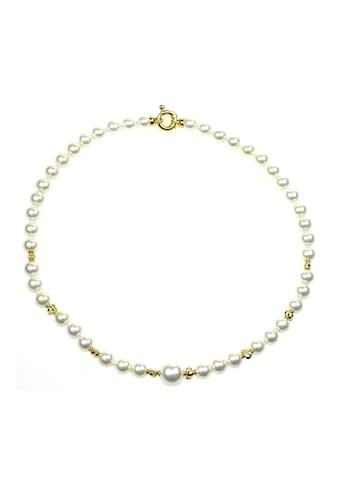 Orquidea Perlenkette »Anaitis Necklace« kaufen