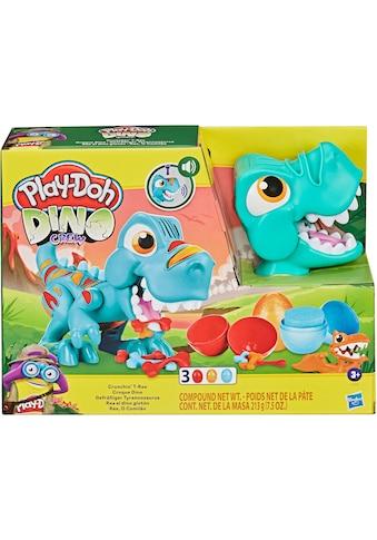 Hasbro Knete »Play-Doh Gefräßiger Tyrannosaurus« kaufen