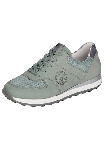 Remonte Sneaker, mit changierenden Besätzen kaufen
