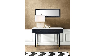 Leonique Schreibtisch »Lyon« kaufen