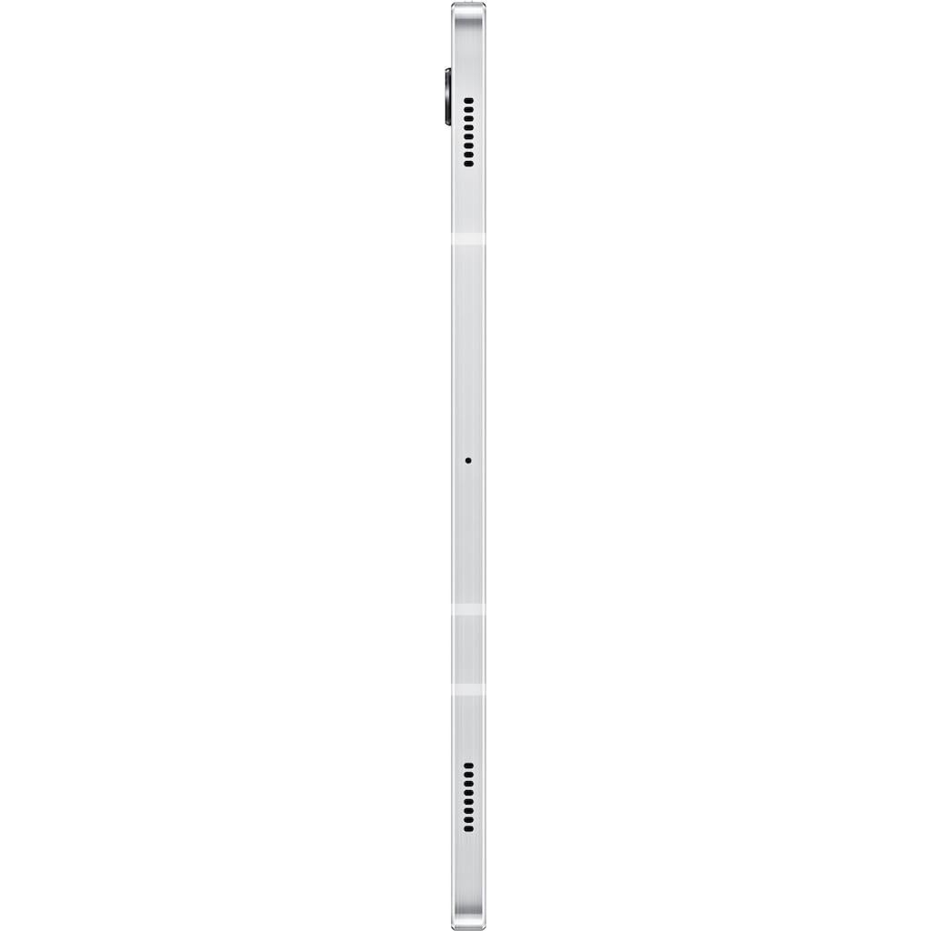 Samsung Tablet »Galaxy Tab S7 LTE«