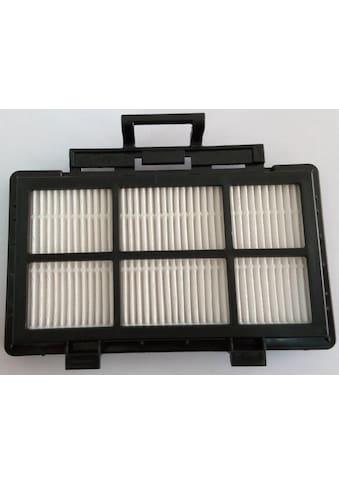 Privileg Filter-Set kaufen