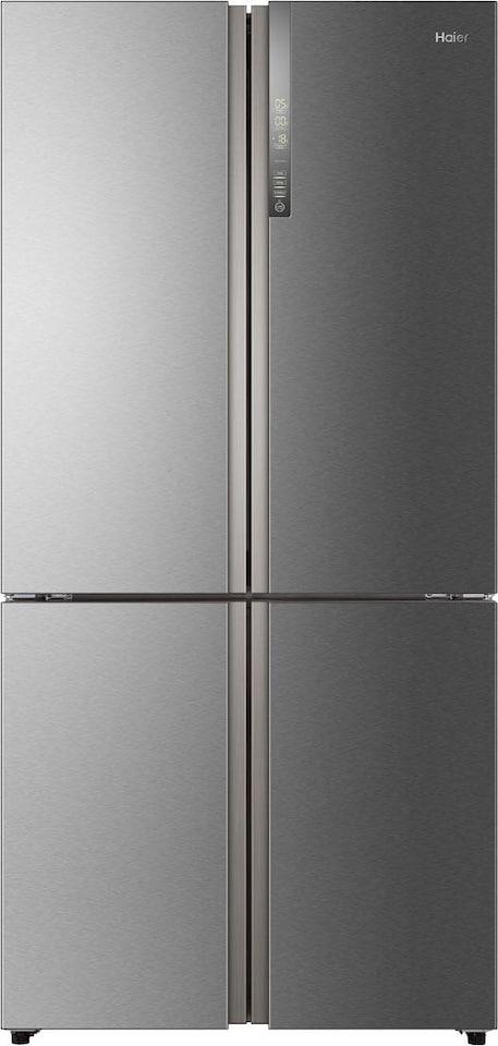 Side-by-Side Kühlschränke auf Rechnung bestellen | Universal.at