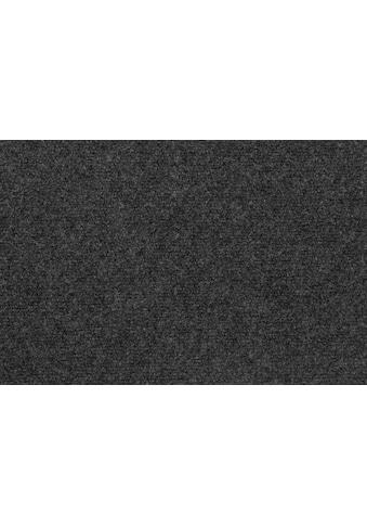 Andiamo Teppichboden »Milo«, rechteckig, 3 mm Höhe, Festmaß 200 x 300 cm, rechteckig,... kaufen