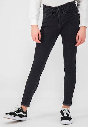 Garcia Stretch - Jeans »570 Rianna« kaufen