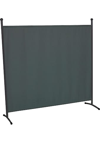 ANGERER FREIZEITMÖBEL Stellwand »Groß«, (B/H): ca. 178x178 cm kaufen