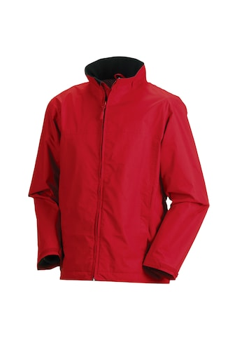 Russell Softshelljacke »Europe Herren Hydra-Shell 2000 Jacke, wasserdicht« kaufen