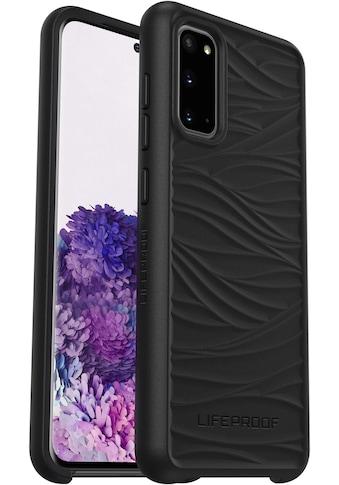 Otterbox Handyhülle »Wake für Samsung Galaxy S20«, Cover kaufen