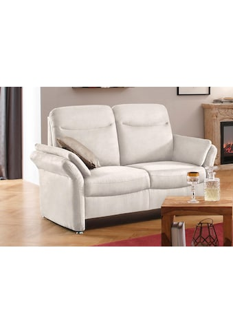 DELAVITA 2 - Sitzer »Tahoma« kaufen