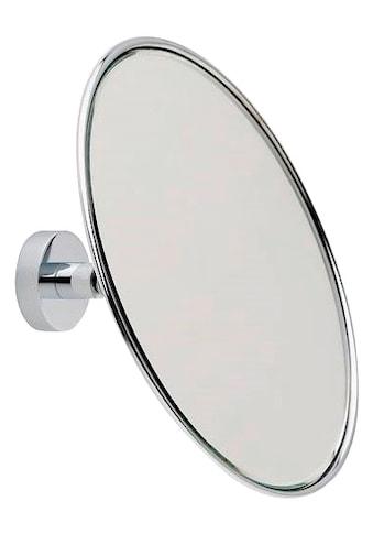 NIE WIEDER BOHREN Kosmetikspiegel »Pro MR486«, rund kaufen