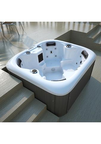 "HOME DELUXE Whirlpool ""Sea Star"" kaufen"