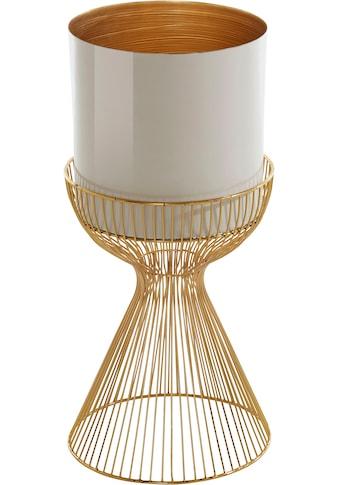 Guido Maria Kretschmer Home&Living Pflanzkübel (1 Stück) kaufen