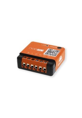 NodOn zur Steuerung von Elektrogeräten »EnOcean Unterputz Modul 2 x 1.1kW« kaufen