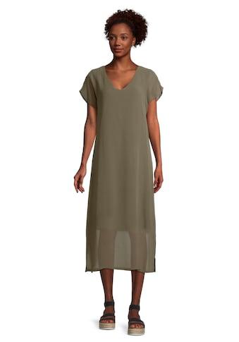 Cartoon Sommerkleid »kurzarm« kaufen