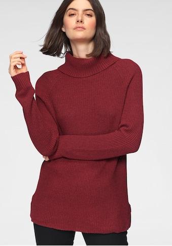 OTTO products Longpullover kaufen