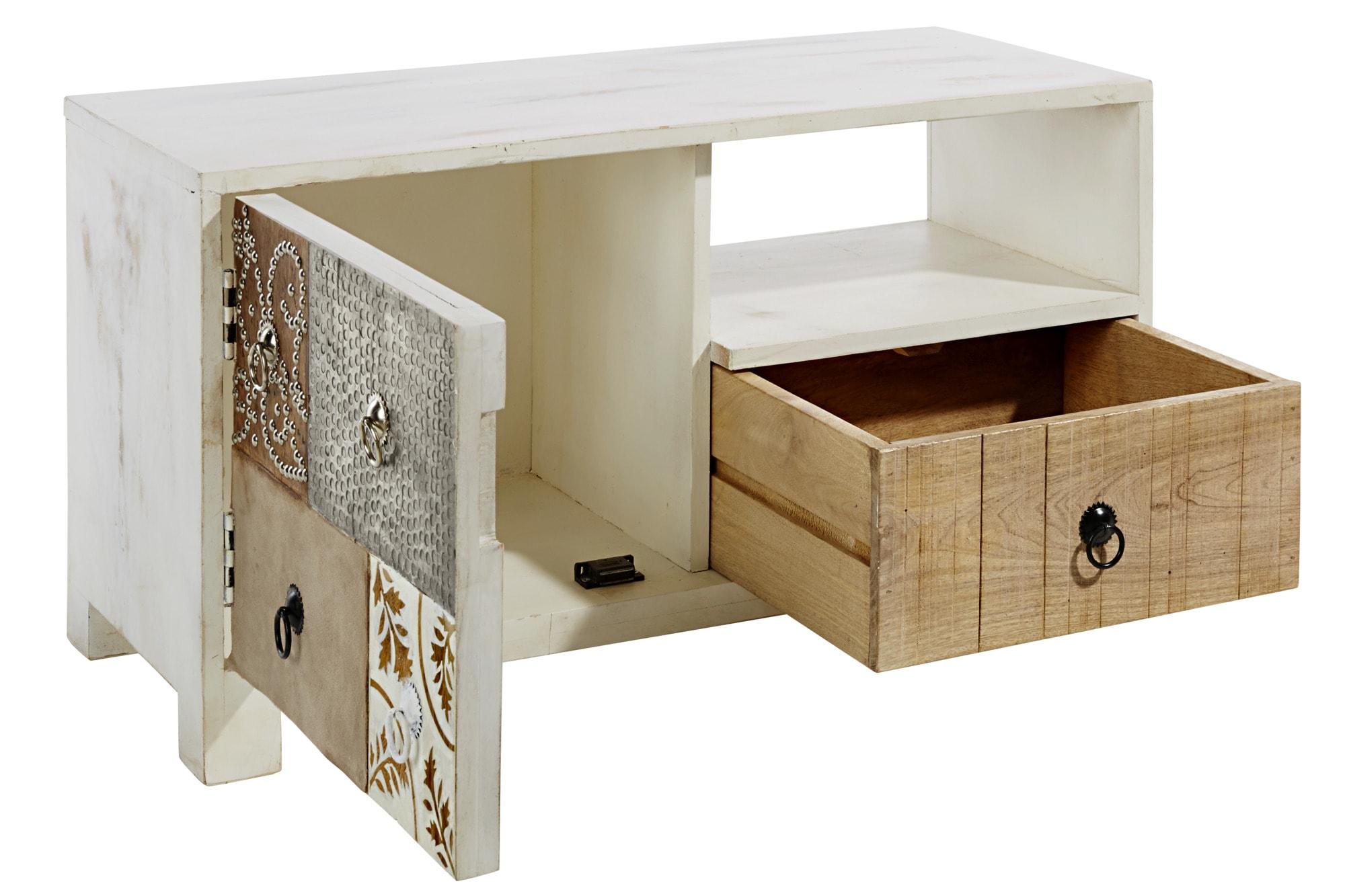 ff358d89ae3ef8 heine home Bank kunsthandwerklich gefertigt€ 529,99Anbieter:  UniversalVersand: kostenlos