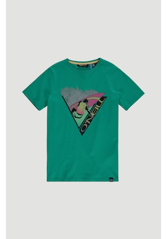 O'Neill T-Shirt »Wave« kaufen