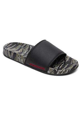 DC Shoes Sandale »DC SE« kaufen