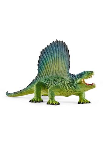 """Schleich® Spielfigur """"Dinosaurs, Dimetrodon (15011)"""" kaufen"""