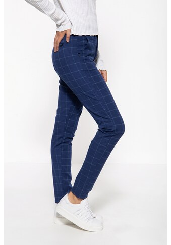 ATT Jeans Stretch - Hose »Sophie« kaufen