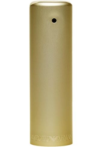 """Giorgio Armani Eau de Parfum """"She"""" kaufen"""