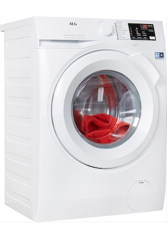 AEG Waschmaschine, L6FBA5670 kaufen
