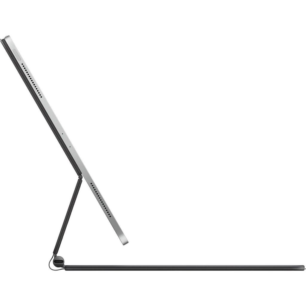 Apple Tablet »iPadPro2020 12,9 Zoll Wifi+ Cellular 8 GB RAM 512 GB Speicherplatz«