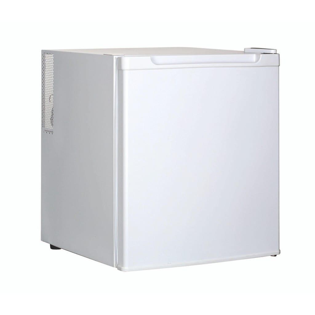 Silva Homeline Kühlbox »KB 480 TE«