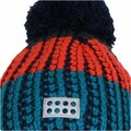 LEGO® Wear Bommelmütze »LWANTONY 718«, (1 St.)