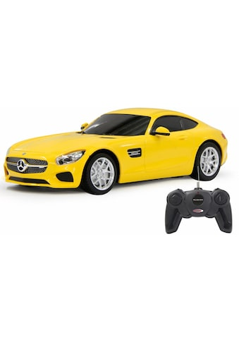 Jamara RC-Auto »Mercedes AMG GT« kaufen