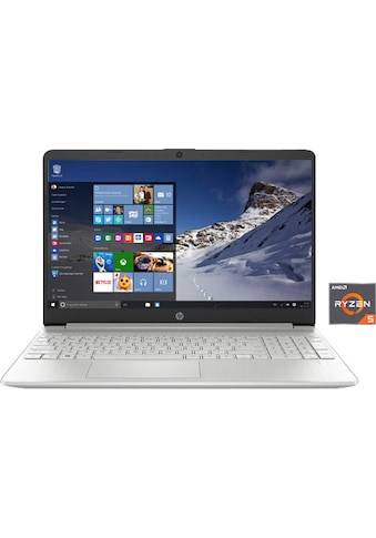 HP Notebook »15s-eq1246ng«, ( 512 GB SSD) kaufen
