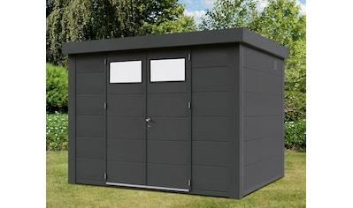 Wolff Gerätehaus »Eleganto 3024« kaufen