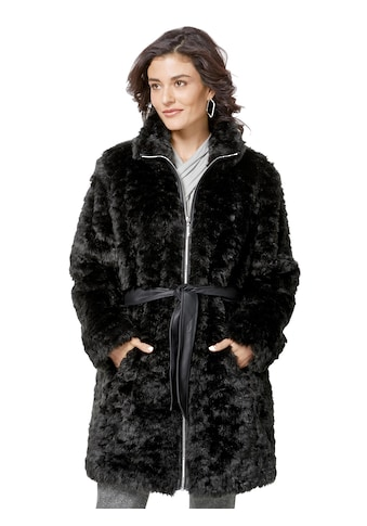 Mainpol Winterjacke kaufen