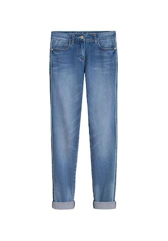 Sandwich Skinny - Denim Jeans kaufen