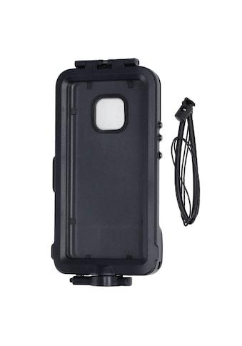"Huawei Cover ""Snorkeling Case"" für HUAWEI Mate20 Pro, Deep Bl kaufen"