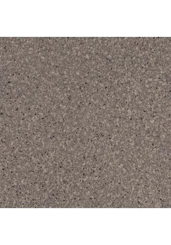 Bodenmeister Vinylboden »PVC Bodenbelag Granit« kaufen
