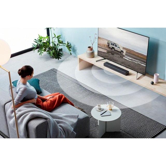 Sony »HT-SF200« Soundbar (Bluetooth, 80 Watt)