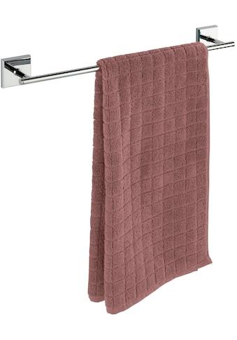WENKO Handtuchhalter Laceno kaufen