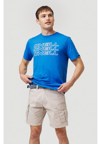 O'Neill Shorts »Filbert cargo« kaufen