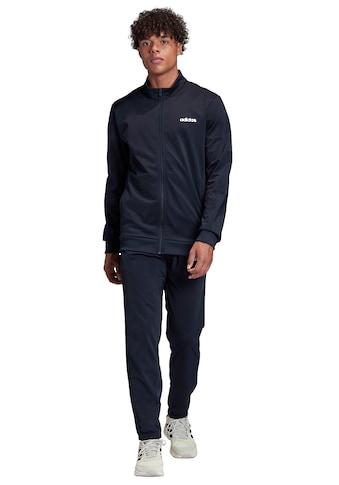 adidas Performance Trainingsanzug »TRACKSUIT LINEAR TRIC« (Set, 2 tlg.) kaufen