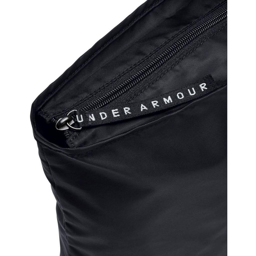 Under Armour® Umhängetasche