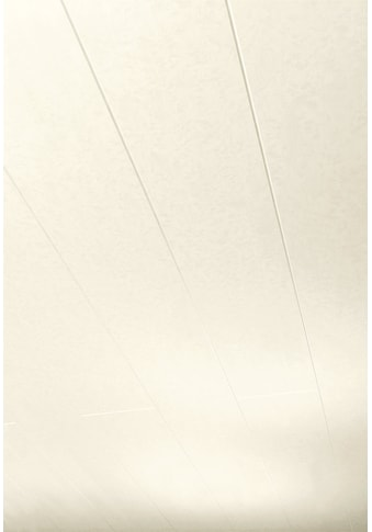 PARADOR Verkleidungspaneel »RapidoClick«, weiß kaufen