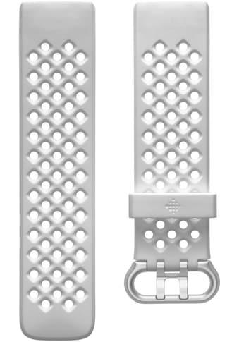fitbit Ersatz-/Wechselarmband kaufen
